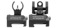 AR10/AR308 Iron Sights