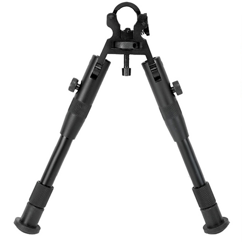 Barska Barrel Clamp Bipod