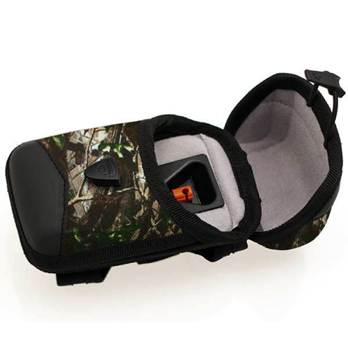 T-REIGN Outdoor Products ProCase Large Camo PAC / 0TRP-303