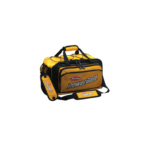 Berkley Tackle Bag Medium