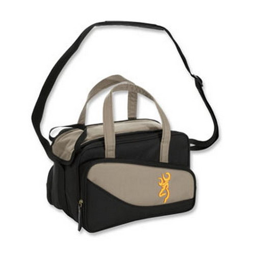Browning Cimmaron Series Field Carry Bags 2 Pistol Range