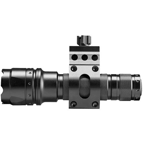 http://m1surplus.com/images/flashlights/flashlights_aimsports_fhd500b_c.jpg