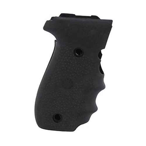 Hogue Rubber Grip for Sig Sauer P226 w/Finger Groves