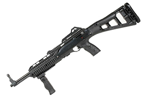 Hi-Point Carbine