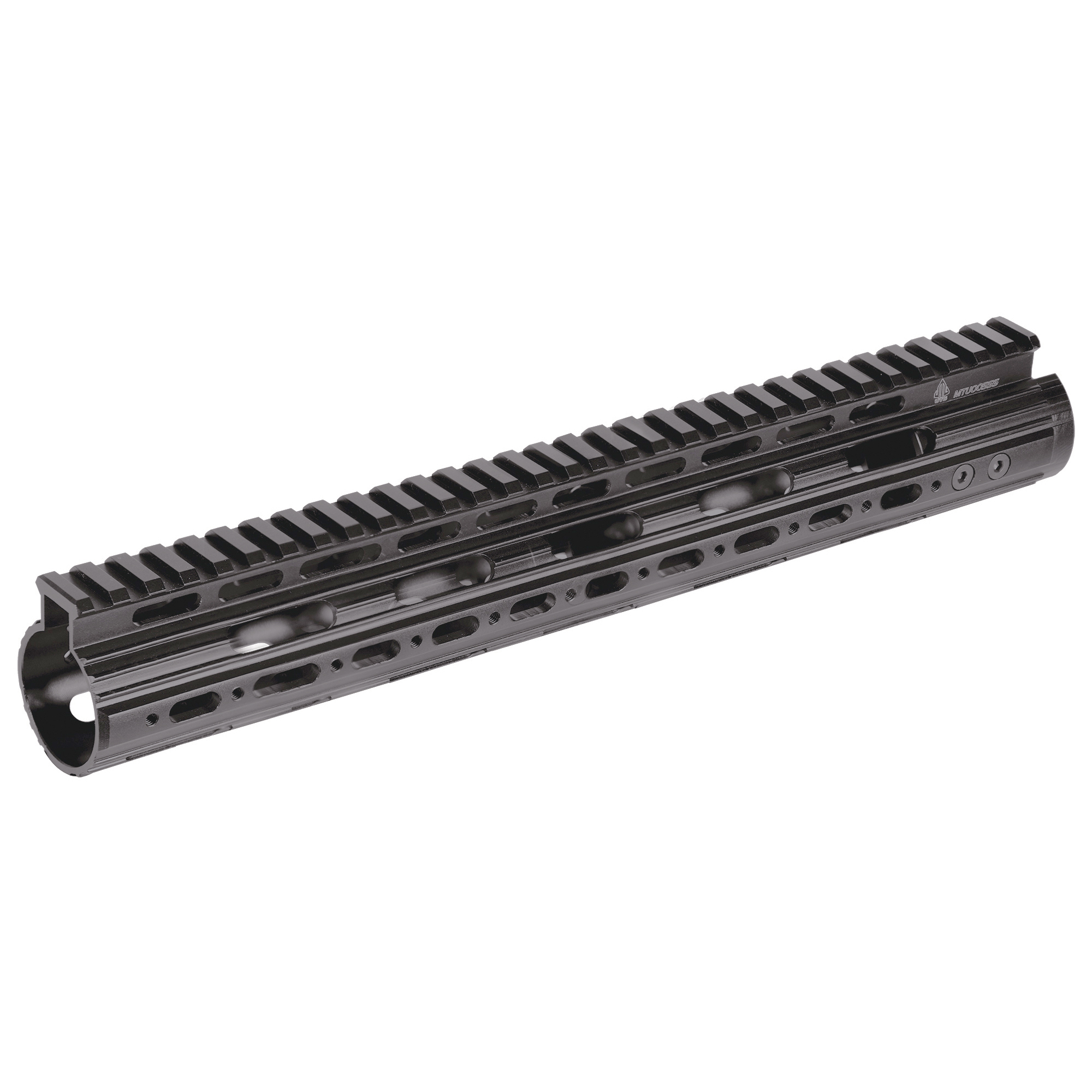"UTG PRO AR15 Rifle Length 13"" Super Slim Free Float Handguard"