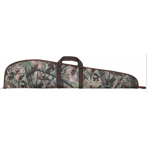 Powder Horn 40 Inch Case
