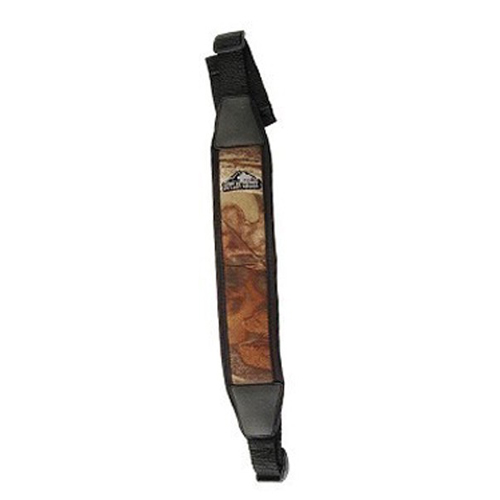 Easy Rider Advantage Timber Rifle Sling