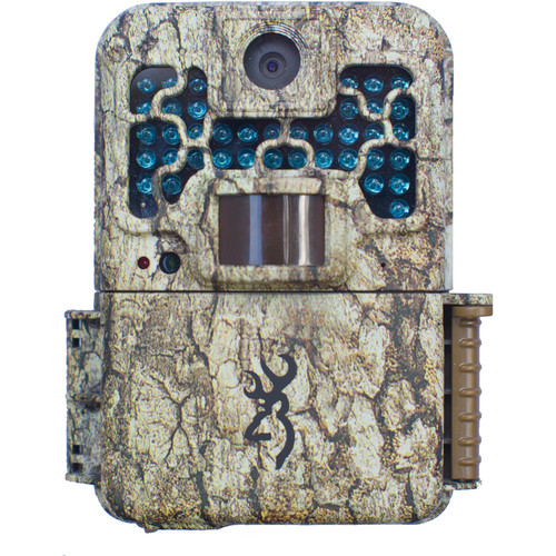 Browning Trail Cameras-No MAP Browning Trail Camera - Recon Forc