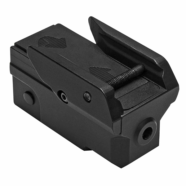 VISM Compact Green Laser Pistol Aiming Sight / VAPRLSGKM