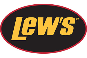 Lews Fishing Reels