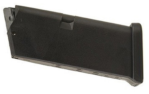 GLOCK 27 Factory 9rd .40 Caliber Drop Free Magazine