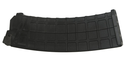 Promag 10rd Magazine For 12 Gauge Saiga Shotguns