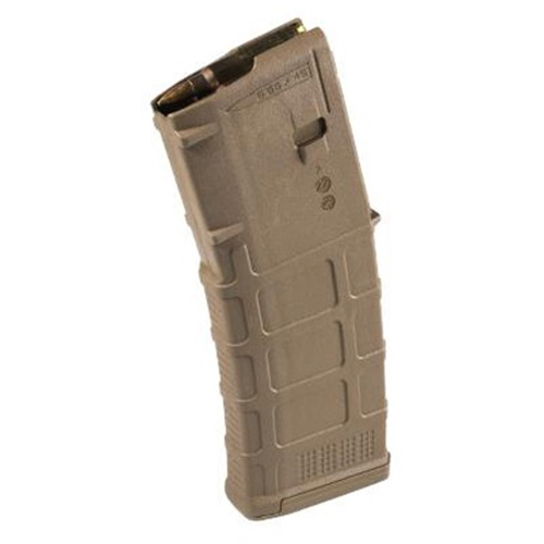 5 Pack - MAGPUL PMAG M3 5.56 30rd AR15 MCT Magazine