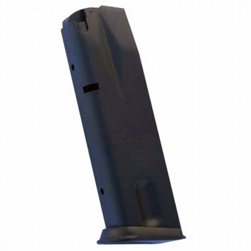 SIG SAUER P229 .40 .357 OEM 12rd Phosphate Pistol Magazine - Click Image to Close