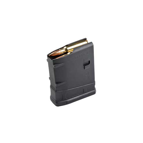 MAGPUL PMAG M3 7.62 10RD Black - (4) Four magazines - Click Image to Close