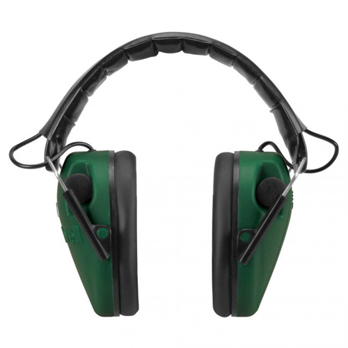 Caldwell E-Max Low Profile Hearing Protection