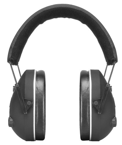 Caldwell Platinum Series G3 Hearing Protection Earmuffs