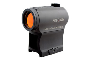 Holosun Sights