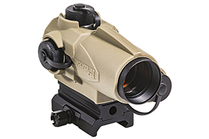 SIGHTMARK Dot Scopes