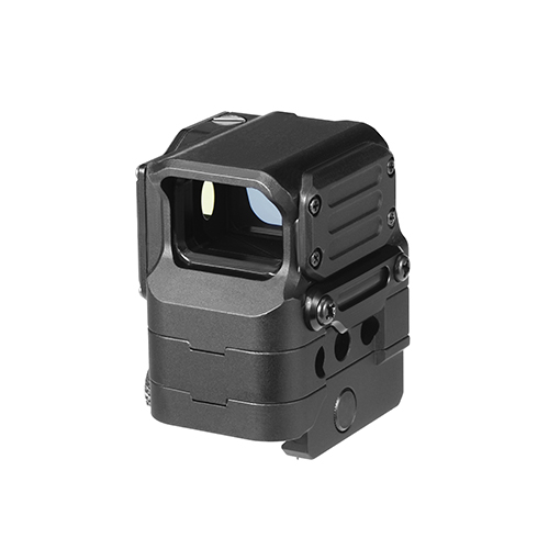 DI Optical USA Tactical Red Dot Sight FC1