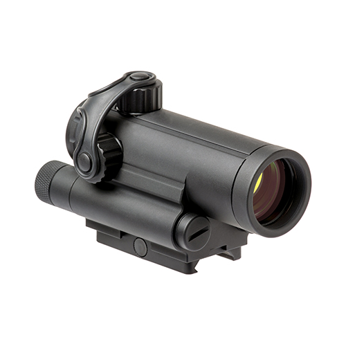 DI Optical USA Tactical Red Dot Sight RV1