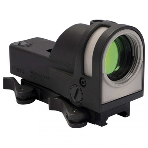 Mako MEPRO M21 Self-Powered Day/Night Reflex Sight w/ Dust Cover