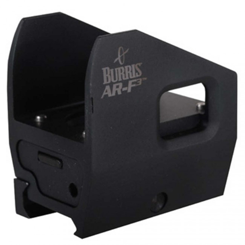 BURRIS AR-F3 Protective Mount For FASTFIRE Sight - AR15 Height
