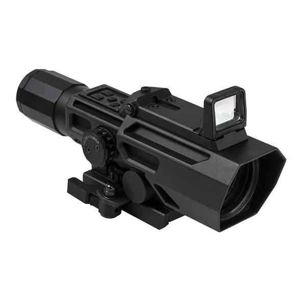 M1Surplus.com