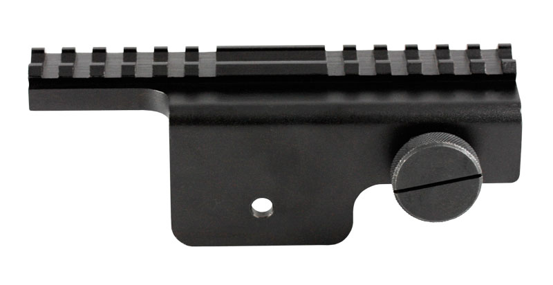 M1A M14 Scope Mounts