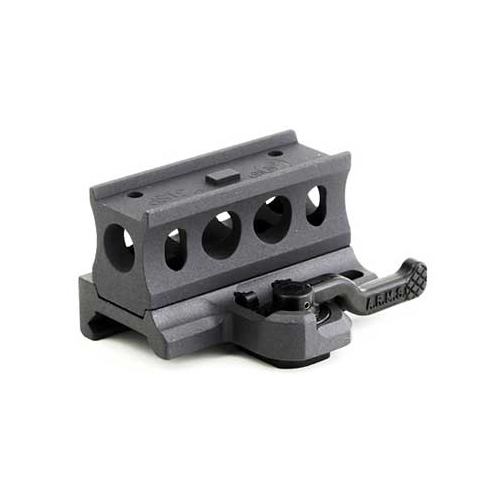 A.R.M.S. #31 Aimpoint Micro Mount and Spacer