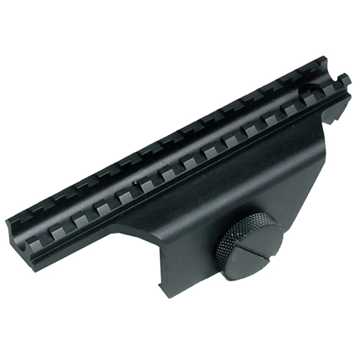 UTG Low Profile M1A M14 Scope Rail Mount / MNT-914V2