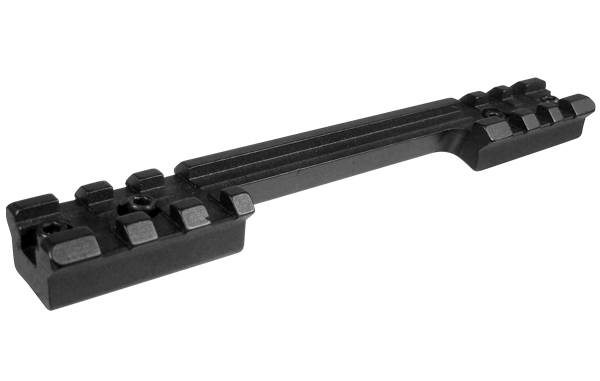 Remington 700 Mounts