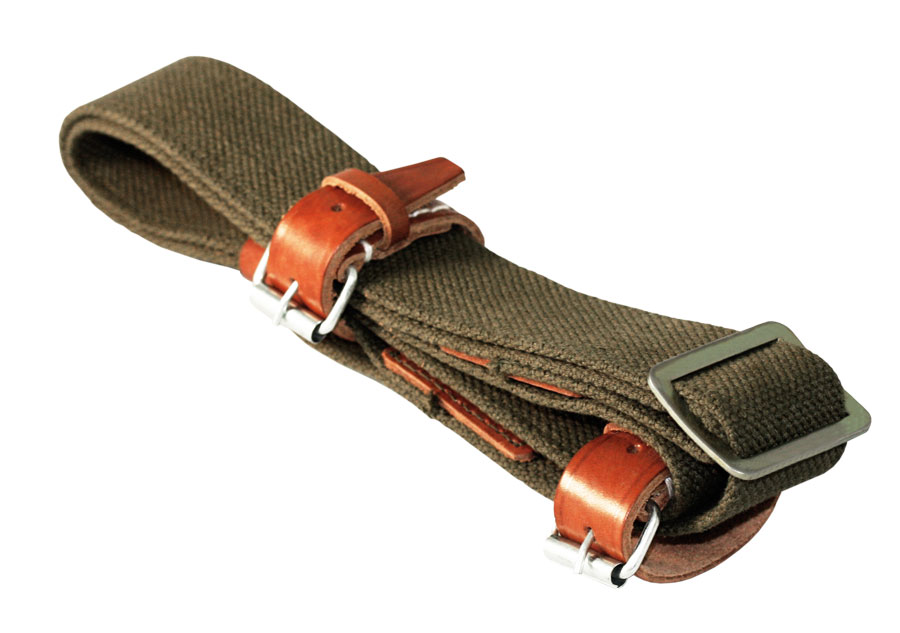 Mosin Slings