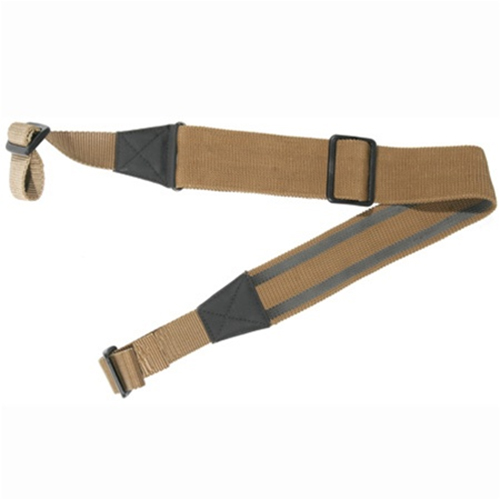BLACKHAWK KUDU Tan Adjustable Rifle Sling
