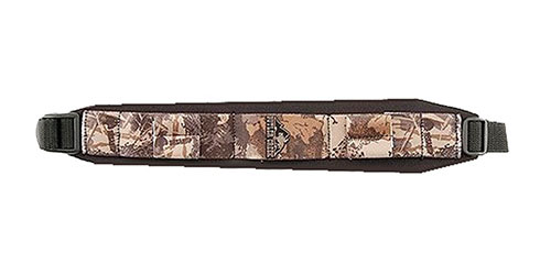 Comfort Stretch Alaska Magnum Rifle Sling - Mossy Oak Break-Up