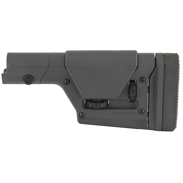 Magpul PRS GEN3 AR10 AR308 Precision Adjustable Rifle Stock