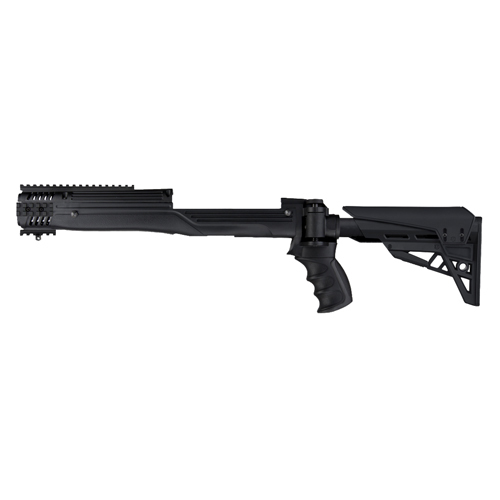 Strikeforce Scorpion Recoil Reduction Tactical Stock For Mini14