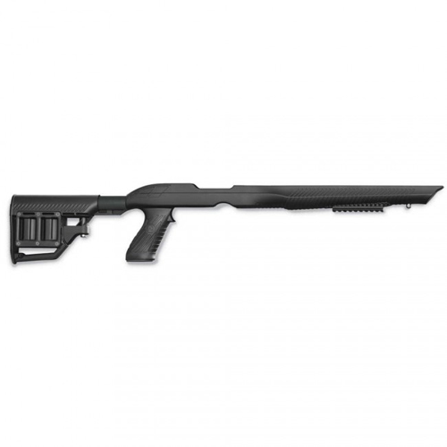 TacStar Ruger 10-22 Adaptive Tactical RM4 Stock