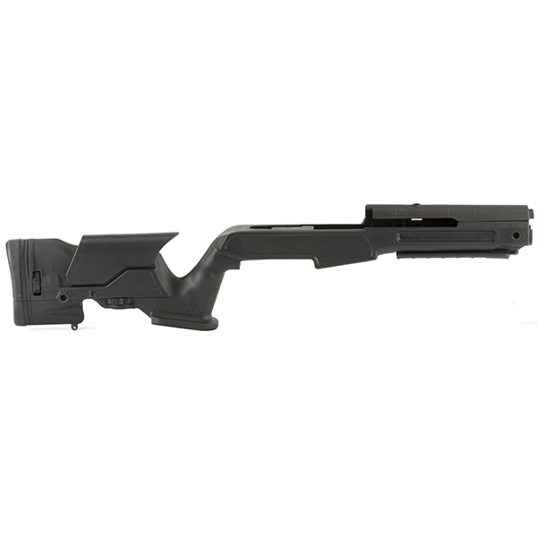 ARCHANGEL Precision Rifle Stock for Ruger Mini14 Mini30 Ranch - Click Image to Close