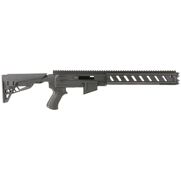 ATI AR-22 TACTLITE Stock Conversion Kit for Ruger 10/22