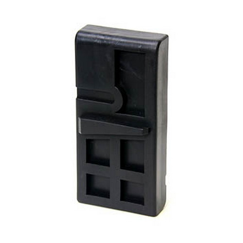 ProMag AR15/M16 Low Receiver Magazine Vise Block / PM123