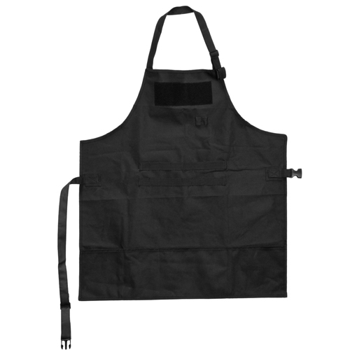 VISM by NcStar Tactical Gunsmith Apron