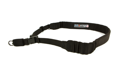 Blue Force Gear UDC Padded Bungee One-Point Sling