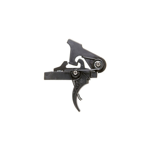 GEISSELE 2 Stage G2S Semi Automatic Trigger For AR15 Rifles