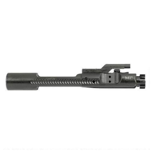 Midwest Industries AR15 5.56 Bolt Carrier Group