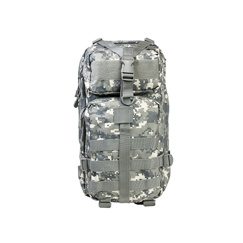 NcStar Tactical Compact Backpack - Multiple Colors Available