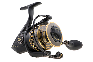 PENN Fishing Reels