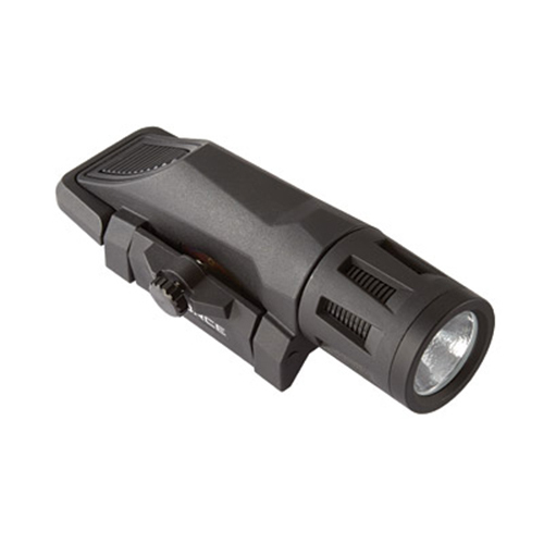 INFORCE WML 400 Lumen Weapon Mounted Tactical LED Flashlight