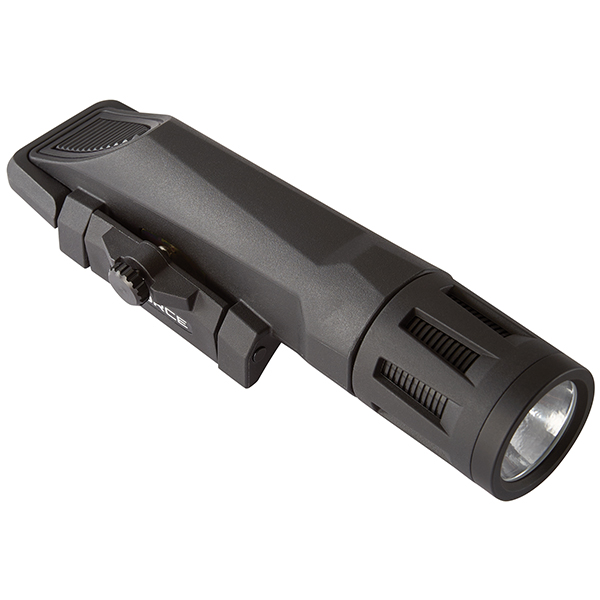 INFORCE WMLx 800 Lumen Tactical Weapon Light w/ Picatinny Mount