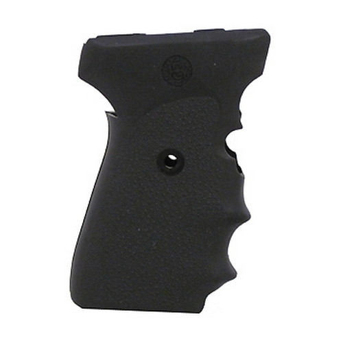 Hogue Rubber Grip for Sig Sauer P239